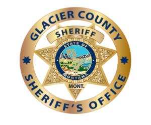 Glacier County Montana - Sheriff's Office